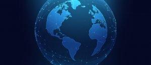 Global Quantum Programming Workshop | QBronze | November 23-28, 2020